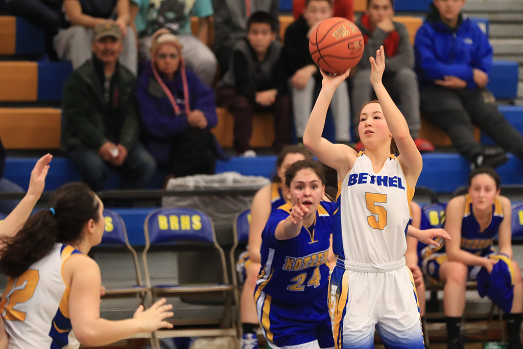 kotzebue girls Kotzebue vs brhs girls photos a tough loss at home for brhs girls against kotzebue kotz pull off the win on friday with only a few points.